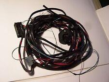 torche audio  BMW KKB  0 007 810