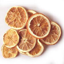 Dried Orange Slices 500g / Lemon Slices 600g / Healthy Nutritional Supplement