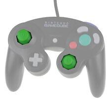 Analog thumbstick c-stick for Nintendo GameCube controller custom mod | ZedLabz