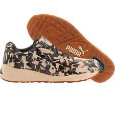 $135 Puma x BWGH Men XS-698 camo 357379-01 Fashion sneakers 11.5 12 13
