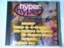 CD DIGITAL BOY TALEESA FARGETTA WHIGFIELD SCOOTER BLAST