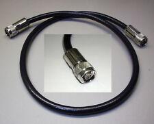 1 M ecoFLEX 10 confectionnées avec 2 x N-connecteur