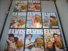 3 GARS 2 FILLES ET UN TRESOR ELVIS PRESLEY DVD