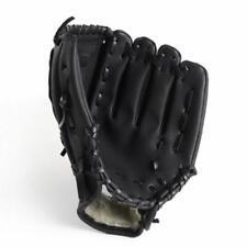 Perfeclan Durable Baseball Softball Pitcher Left Handed Glove for Women Men