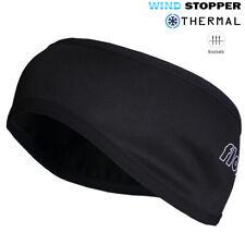 Fiolla® Tri-Warm Winter Thermal Cycling Headband Earwarmer Windproof