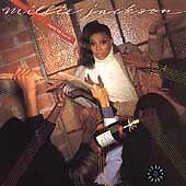 Millie Jackson - I Had to Say It (CD)