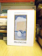 FRANCESE FRANCO - ARTE MODERNA ITALIANA N. 71    (M6)