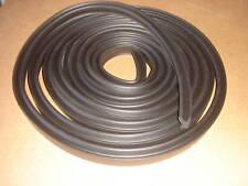 Mopar 66 67 68 69 70 71 72 73 74 Charger Roadrunner GTX Trunk Seal Gasket NEW