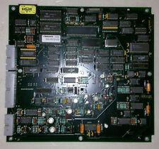 Tektronix  TDR 1502B 670-9285-00 Main PCB board
