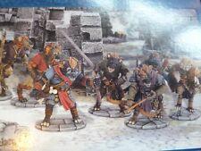 Adventurers & Soldiers 28mm plastic figures/scenery new multi listing