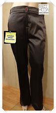 Outlet 13 pantalones de mujer pantalón hosen frau 1300750040
