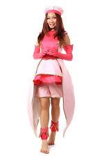 Cardcaptor Sakura Cosplay Costume Kinomoto Sakura Outfit Beetle Version 2nd Set
