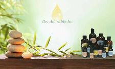 Abercrombie & Fitch Fierce Fragrance/Fragrant Oil 0.6oz 1oz 2oz Free Shipping