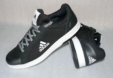 Adidas Oracle 8 Logo S42074 Herren Schuhe Sport Tennis Running Boots 40,5 - 47,5