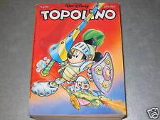 TOPOLINO LIBRETTO N.2160