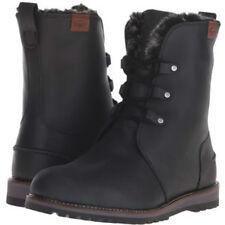 Lacoste Baylen 5 Women's Lace-up Boots