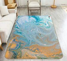 3D Pretty Texture 1 Non Slip Rug Mat Room Mat Quality Elegant Photo Carpet AU