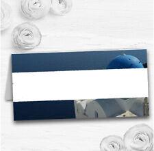 Greece Santorini Wedding Table Seating Name Place Cards