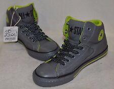 03e348c05463df Converse Boy s CT AS High Street Mason Bold Lime Sneakers - Size 3 NWB  654278F