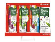 Stabilo Druckbleistift EasyErgo 3,15mm, Links- u. Rechtshänder, div. Farben