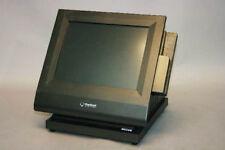 Radiant P1210 POS Terminal (P1210-3200)