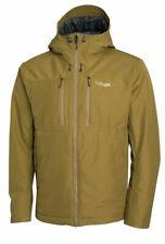 Sitka Grindstone Work Jacket 80029 Olive and Pebble
