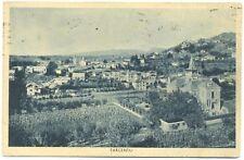 TARCENTO (UDINE) 1942