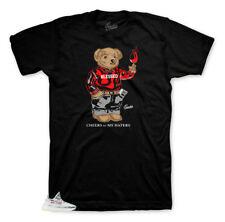 Shirt Match Yeezy  Zebra  - Cheers Tee