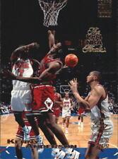 1993-94 Stadium Club Super Teams NBA Finals Basketball #2 - #265 Choose Cards