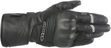 Alpinestars Patron Gore-Tex Glove BLACK FREE SHIPPING