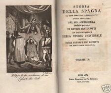 SPAGNA_CARLO V_CASTIGLIA_GIRONA_SICILIA_NAPOLI_ILLUSTR