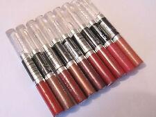 KG Krazy Girl Photoshoot Lipinfinity Matte 24hr Liquid Lipstick - 42 Shades