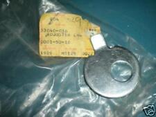 NOS  Kawasaki MB1 MB1A Right Chain Adjuster