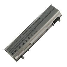 Battery for Dell Latitude E6400 E6410 E6500 E6510 M2400 M4400 M4500 W1193 AU O