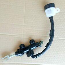 Rear Brake Master Cylinder Pump Set For Honda CBR1000RR CBR900 CBR929RR CBR954RR