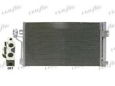 Nuovo Condensatore Radiatore Aria Condizionata FRIGAIR Firgair 0806.2089