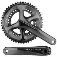Crankskins Clear Bike Protection Full Wrap Crankskins Shimano Ultegra 6800-6870