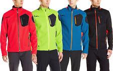 Spyder Men's Legend 3L Jacket, Color Options