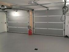 10kg f. 50m² 2K Epoxidharz Hallenboden Industrieboden KFZ-Boden WAMAPOX-211VM