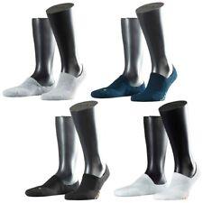 3 algunos Falke Calcetines 16601 GENIAL Kick en Zapatillas Deportivos invisible