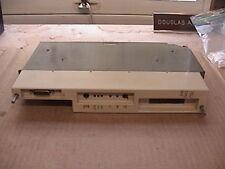 Siemens Simatic 6ES5-943-7UA22/ 6ES59437UA2 CPU Unit NICE!! OFFERS ACCEPTED!!