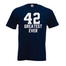 "Mariano Rivera New York Yankees ""Greatest Ever"" T-shirt S-XXXXXL"