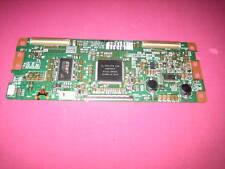 COBY 6870C-0145B LCD DRIVER BOARD MDL# TF-TV2617