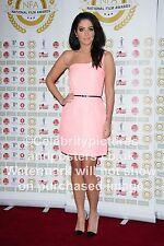 Tulisa Contostavlos , Singer NDubz & TV Celebrity,  Photo, picture, poster