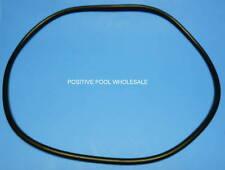 Hayward Pro-Grid DE Replacement Pool Filter Tank O-Ring DEX2400K O-429