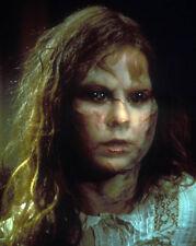 Linda Blair Exorcist II: The Heretic [1043222] 8x10 photo or Poster