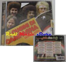 CD SIGILLATO cugini di campagna ANIMA MIA juke box italy MUSIC TIME NO lp mc