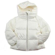 NWT Ralph Lauren Girls Jacket Kids Puffer Down Fill Coat