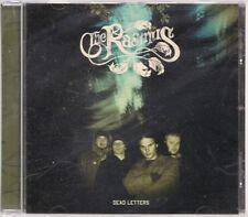 CD ALBUM 10 TITRES--THE RASMUS--DEAD LETTERS--2003