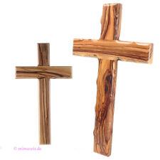 Moderne Deko-Skulpturen & -Statuen aus Holz für Religion und ...
